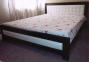 Кровать Фортуна 7