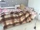 Кровать Мини (Ясень Масив) 14