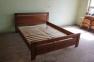 Кровать Глория 6