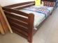 Кровать Мини (Бук Щит) 1