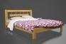 Кровать Такка (Ясень Масив) 18