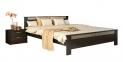 Кровать Афина (Бук Масив) 17