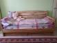 Ліжко Міні Максі (Дуб Щит) 3