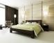 Кровать Алексия (Бук Масив) 13