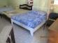 Кровать Юкка (Бук Масив) 7