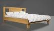 Кровать Ипомея (Ясень Масив) 17