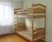 Кровать Винни Пух (Бук Массив) 1