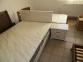 Кровать Элит 11