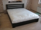 Кровать Селена (Бук Масив) 2