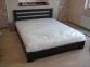 Кровать Селена (Бук Щит) 2