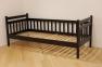 Ліжко Моллі (Бук Масив) 1