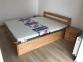 Кровать Студент (Бук Щит) 10