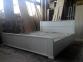 Кровать Магнолия (Бук Масив) 4