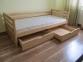 Ліжко Котигорошко (Бук Масив) 0