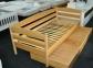 Кровать Нота Плюс (Бук Масив) 8