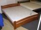 Кровать Венеция (Бук Масив) 3