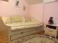Кровать Барби (Ясень Масив) 4