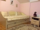 Кровать Барби (Бук Щит) 8