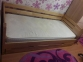 Кровать Мини (Бук Щит) 0
