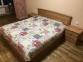 Кровать Бегония (Ясень Масив) 7