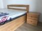 Кровать Студент (Бук Щит) 9