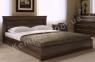 Кровать Элит 13
