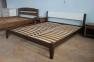 Кровать Фаворит 3