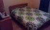 Кровать Студент (Бук Масив) 11