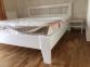 Кровать Юкка (Бук Масив) 3