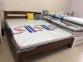 Кровать Студент (Бук Щит) 1