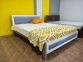 Ліжко Франциско (Бук Масив) 0