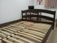 Кровать Вероника 4