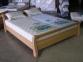 Кровать Диана (Бук Щит) 1