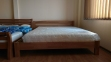 Кровать Студент (Бук Щит) 19