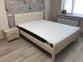 Кровать Фортуна 2
