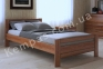Кровать Глория 7
