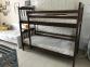 Кровать Том (Бук Массив) 0