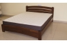 Кровать Венеция (Бук Щит) 5