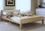Кровать Фаворит 1