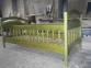 Кровать Арина+ (Дуб Щит) 11