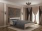 Ліжко Моранта (Бук Щит) 11