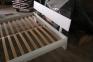 Ліжко Титан (Бук Масив) 10
