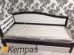 Ліжко Софі (Бук Масив) 4