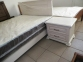 Ліжко Еліт 10