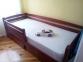 Кровать Мини (Бук Щит) 9