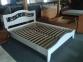 Кровать Лилия (Бук Масив) 11