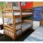 Кровать Бемби (Бук Массив) 6