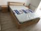 Кровать Студент (Бук Щит) 6