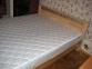 Кровать Афина (Бук Масив) 3