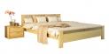 Кровать Афина (Бук Щит) 13